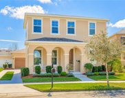 5250 Autumn Ridge Drive, Wesley Chapel image
