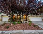9425 GARNET CROWN Avenue, Las Vegas image