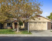 868 Youngsdale Drive, Vacaville image