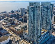583 Battery St Unit 417N, Seattle image