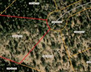 6190 W Mira Road, Prescott image