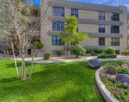 5122 N 31st Way Unit #245, Phoenix image