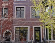 48 East Elm Street, Chicago image