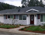 2864 Forest Hill Blvd, Pacific Grove image