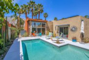 686 Dunes Court, Palm Springs image