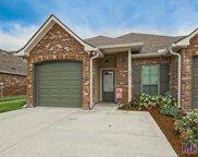 3653 S Cottages Ave, Baton Rouge image
