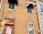 620 North Oak, Allentown image