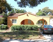 10070 N Miami Ave, Miami Shores image