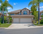 11416 Monticook Ct, Rancho Bernardo/4S Ranch/Santaluz/Crosby Estates image