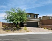 3740 BLISSFUL BLUFF Street, North Las Vegas image