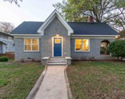 714 Arlington Avenue, Greenville image