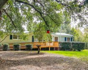 1102 Long Acre Drive, Bonneau image