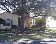 2920 Hampton Place Court, Plant City image