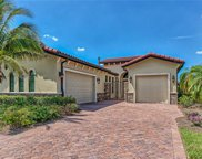 9325 Vercelli Ct, Naples image