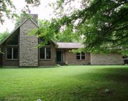 3527 Rodgers  Lane, Tate Twp image