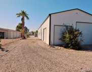 9895 Dike Rd, Mohave Valley image
