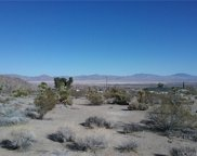 32340 Sapphire Road, Lucerne Valley image
