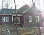 2242 Branch Forest Way, Powhatan image
