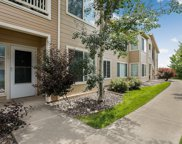 8373 Pebble Creek Way Unit 102, Highlands Ranch image