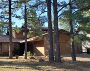 2126 N Rain Tree Road, Flagstaff image