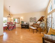 10425 Dancy Place, Mira Mesa image