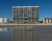 1003 S Ocean Blvd. Unit 1006, North Myrtle Beach image