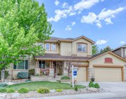 6453 Dutch Creek Street, Highlands Ranch image