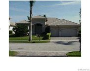 11064 Canary Island Ct, Plantation image