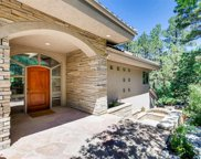 390 Starmine Place, Castle Rock image