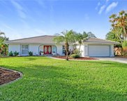 4275 Perth CT, North Fort Myers image