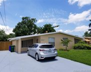 6147 Nw 27th St, Margate image