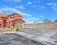 6370 Red Comet Court, Las Vegas image