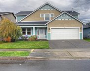 1112 Eagle Ave SW, Orting image