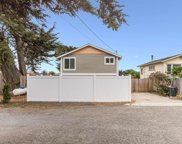 1195 Bay View Street, Bodega Bay image