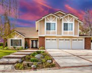 5841 Middle Crest Drive, Agoura Hills image