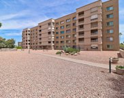 7820 E Camelback Road Unit #411, Scottsdale image