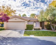17 FOUNTAINHEAD Circle, Henderson image