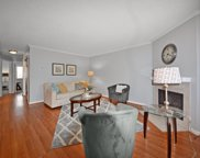 2863 S Bascom Ave 801, Campbell image