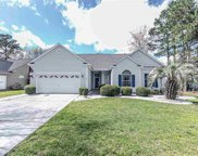 1411 Sedgefield Dr., Murrells Inlet image