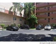 7561 Nw 16th St Unit #2307, Plantation image