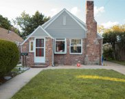 221-43 114th Avenue Ave, Cambria Heights image
