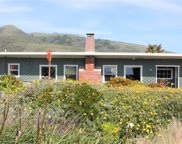 7024 Cliff Avenue, Bodega Bay image