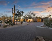 11150 N 100th Street, Scottsdale image