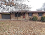 1730 Carolina  Lane, Cape Girardeau image