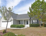 641 Windgate Drive, Wilmington image