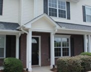 725 Rock Hill Court, Greenville image