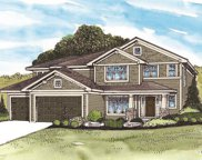 105 Sw Meadowbrook Drive, Lee's Summit image