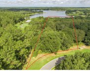 TBD Shady Branch Way (Lot 4), Eustis image