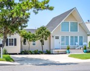 10607 Pine Needle Rd, Ocean City image