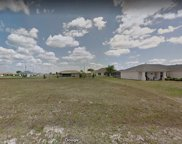2021 2nd Ave, Cape Coral image